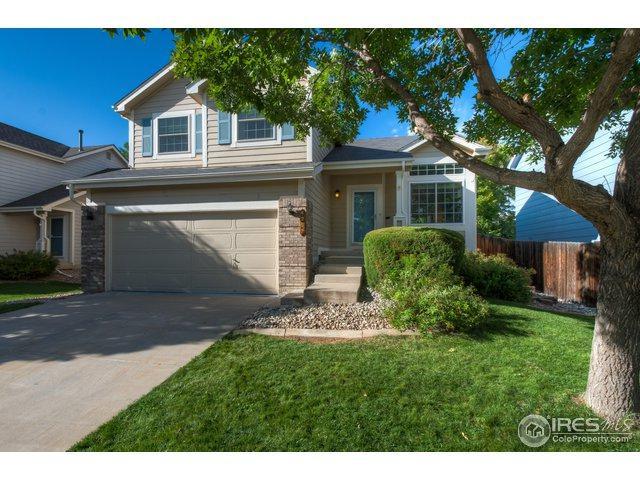4267 Cambridge Ave, Broomfield, CO 80020 (#862083) :: The Peak Properties Group