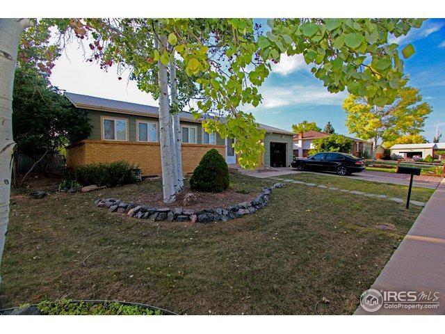 905 Janice Ct, Loveland, CO 80537 (MLS #862109) :: 8z Real Estate