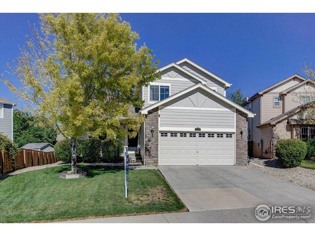 2271 Black Duck Ave, Johnstown, CO 80534 (MLS #862117) :: 8z Real Estate
