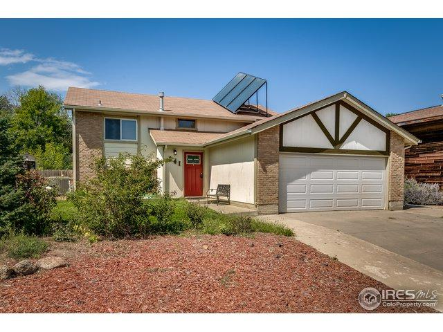 241 6th St, Mead, CO 80542 (#862150) :: The Peak Properties Group