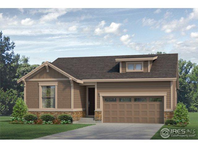 503 Country Rd, Berthoud, CO 80513 (#862190) :: The Peak Properties Group
