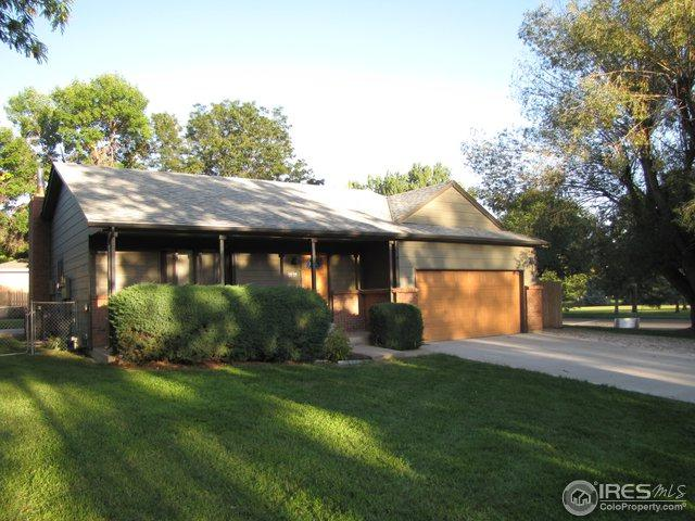 1518 Welch St, Fort Collins, CO 80524 (MLS #862219) :: 8z Real Estate