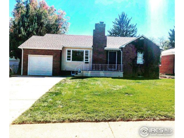 2114 10th St Rd, Greeley, CO 80631 (MLS #862339) :: 8z Real Estate