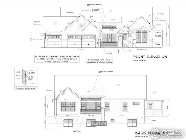 1166 Hawkshead St, Timnath, CO 80547 (#862398) :: My Home Team