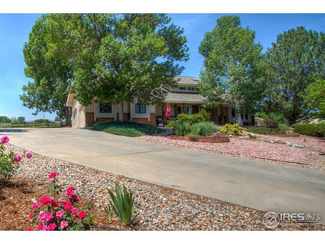 609 Joyce Ct, Berthoud, CO 80513 (MLS #862415) :: 8z Real Estate