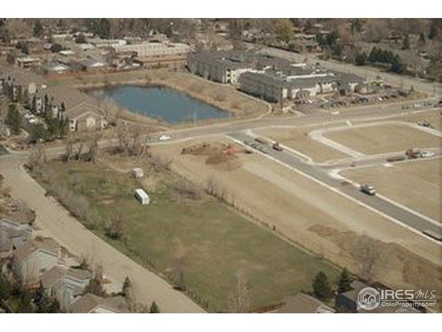 2459 9th Ave, Longmont, CO 80503 (MLS #862424) :: 8z Real Estate
