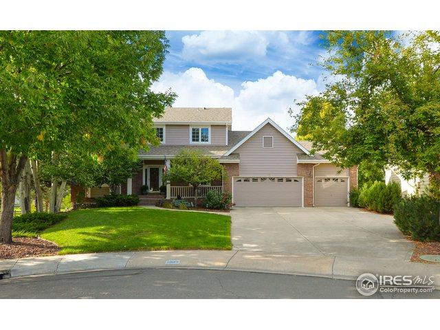 1906 Canopy Ct, Fort Collins, CO 80528 (MLS #862471) :: Colorado Home Finder Realty