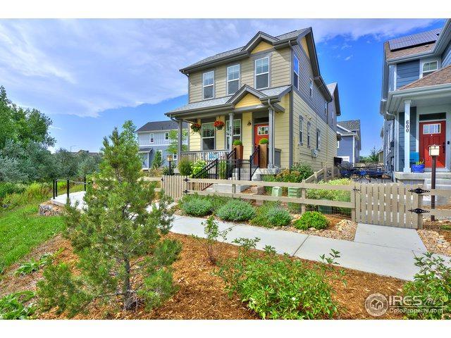 604 Hoyt Ln, Lafayette, CO 80026 (MLS #862478) :: 8z Real Estate