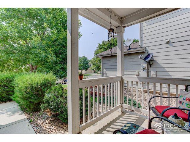 10574 Butte Dr, Longmont, CO 80504 (MLS #862490) :: 8z Real Estate