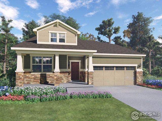 17126 Navajo St, Broomfield, CO 80023 (#862504) :: The Peak Properties Group