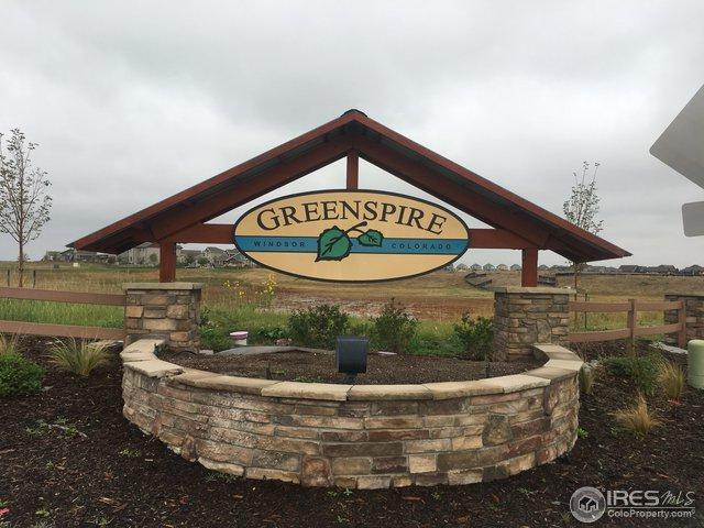 44 Turnberry Dr, Windsor, CO 80550 (MLS #862514) :: 8z Real Estate