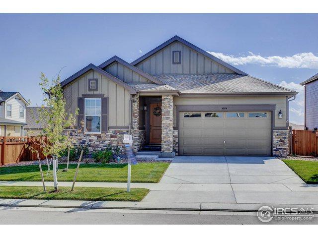 4804 Wildflower Pl, Dacono, CO 80514 (MLS #862522) :: 8z Real Estate