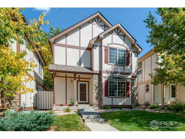 1514 Wicklow Pl, Fort Collins, CO 80526 (MLS #862533) :: 8z Real Estate