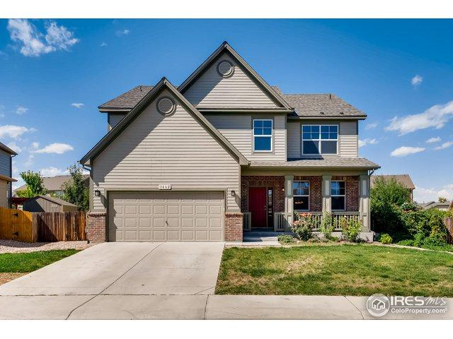 1662 Merton Ct, Windsor, CO 80550 (#862547) :: The Peak Properties Group