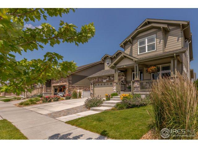 190 Olympia Ave, Longmont, CO 80504 (#862556) :: Group 46:10 - Denver