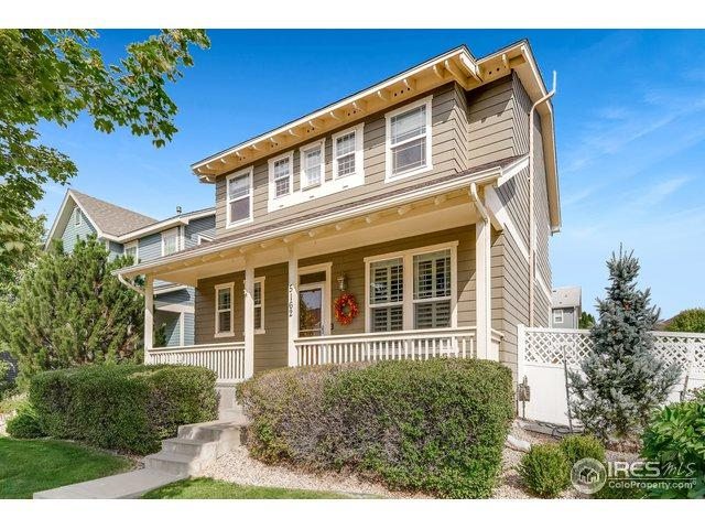 5162 Cinquefoil Ln, Fort Collins, CO 80528 (MLS #862633) :: 8z Real Estate