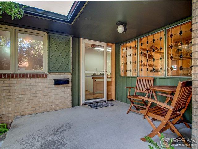 1915 Spruce Ave, Longmont, CO 80501 (#862662) :: The Peak Properties Group