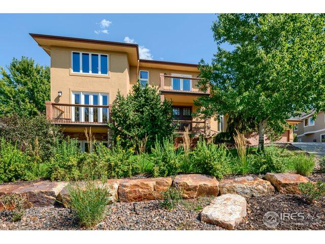 7326 Vardon Way, Fort Collins, CO 80528 (#862667) :: The Peak Properties Group