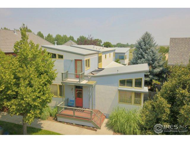 1812 Kristy Ct, Longmont, CO 80504 (#862701) :: The Peak Properties Group