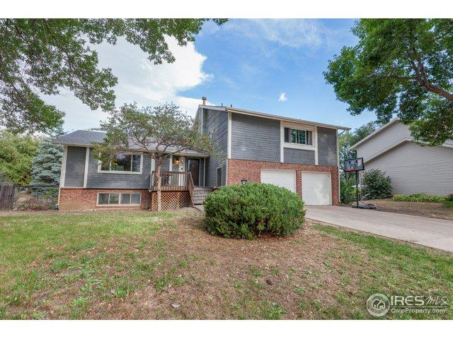 2612 Farnell Rd, Fort Collins, CO 80524 (MLS #862719) :: 8z Real Estate
