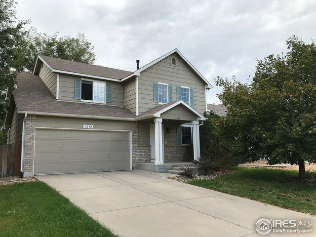 6292 Ralston St, Frederick, CO 80530 (MLS #862726) :: Tracy's Team