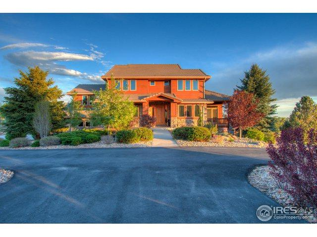 3505 Vale View Ln, Mead, CO 80542 (#862729) :: The Peak Properties Group