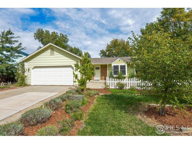 3830 Arctic Fox Dr, Fort Collins, CO 80525 (MLS #862773) :: 8z Real Estate
