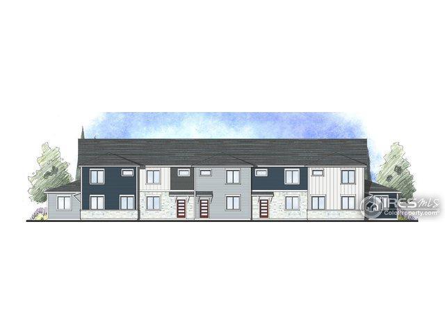 776 Stonebridge Dr, Longmont, CO 80503 (MLS #862783) :: 8z Real Estate