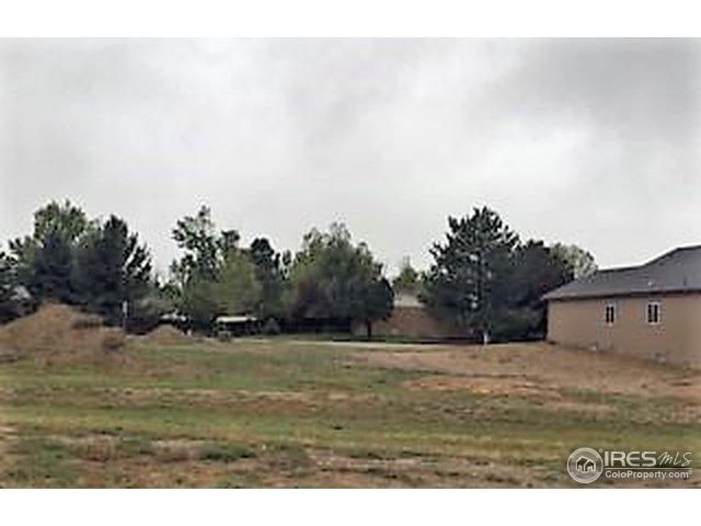 1425 Rancho Way, Loveland, CO 80537 (MLS #862791) :: Tracy's Team
