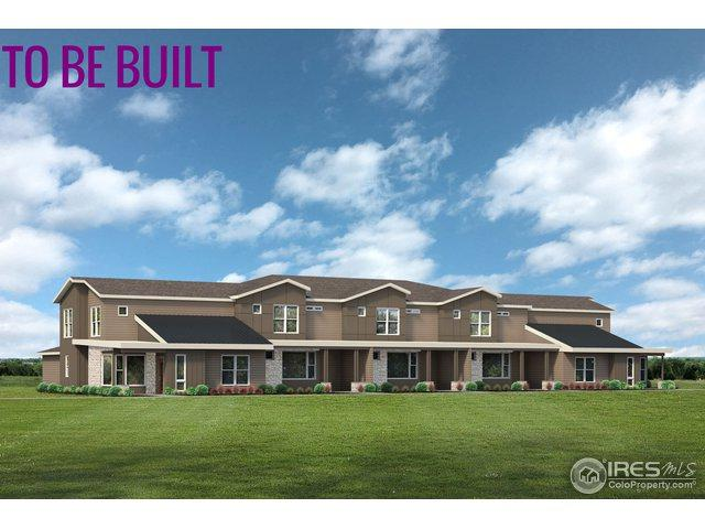 326 Skyrider Way #1, Fort Collins, CO 80524 (#862804) :: The Peak Properties Group