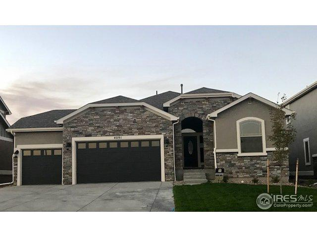 4109 Pennycress Dr, Johnstown, CO 80534 (MLS #862810) :: 8z Real Estate