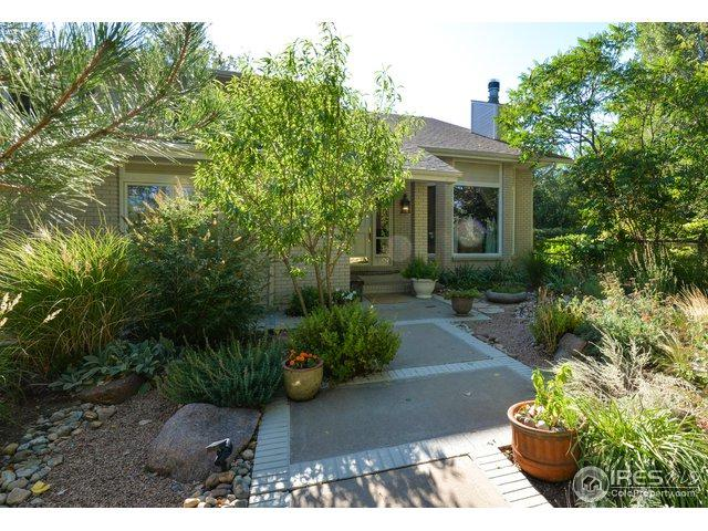 5309 Jonathan Ct, Fort Collins, CO 80526 (#862827) :: The Peak Properties Group