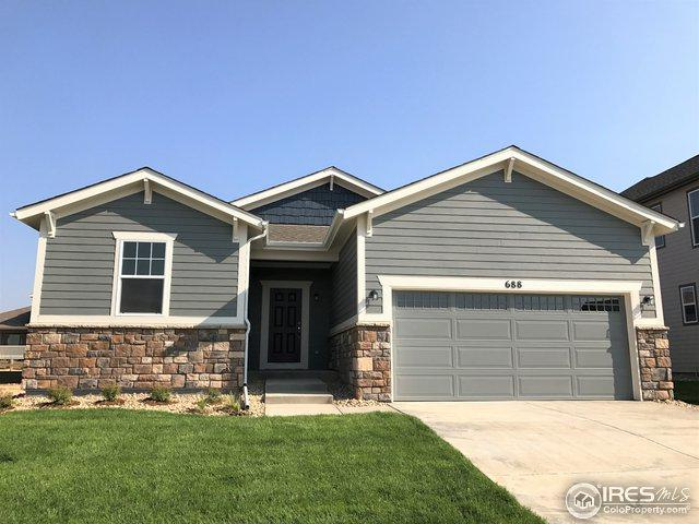 8820 Culebra Ct, Arvada, CO 80007 (#862833) :: The Peak Properties Group