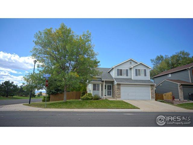 12521 Dale Ct, Broomfield, CO 80020 (#862847) :: The Peak Properties Group