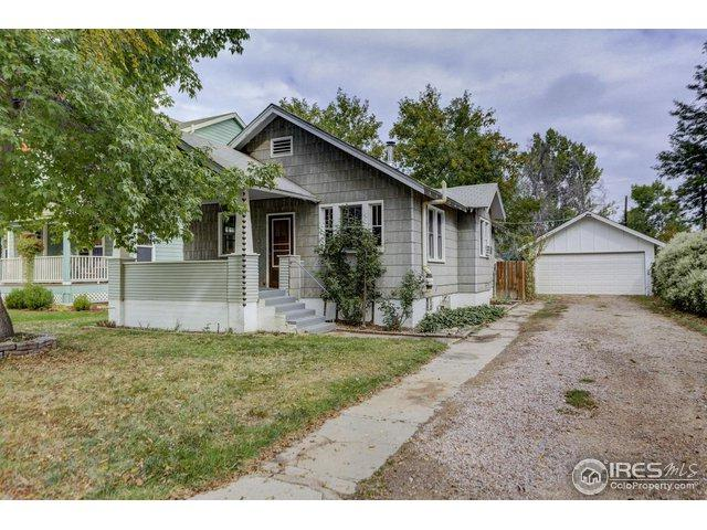 144 Welch Ave, Berthoud, CO 80513 (MLS #862849) :: Tracy's Team