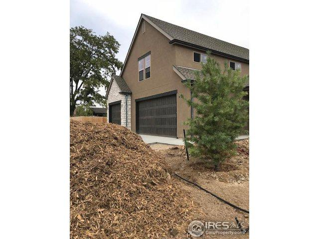 4920 Corsica Dr, Fort Collins, CO 80526 (MLS #862850) :: Tracy's Team