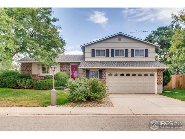 1620 Hartley Ct, Longmont, CO 80501 (MLS #862867) :: Kittle Real Estate