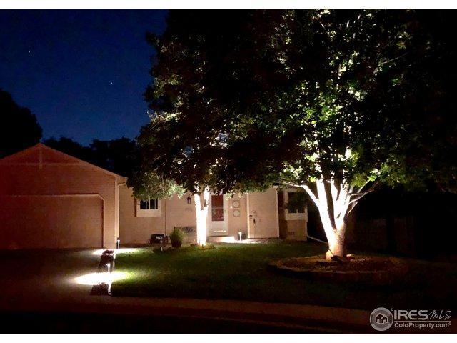 11572 Lamar St, Westminster, CO 80020 (#862884) :: The Peak Properties Group