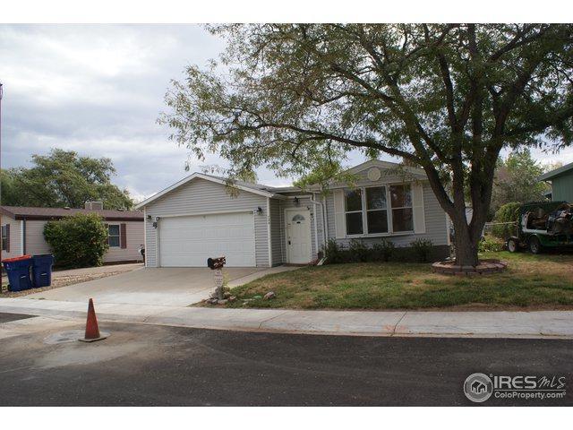 724 Glen Ayre St, Dacono, CO 80514 (MLS #862954) :: Colorado Home Finder Realty