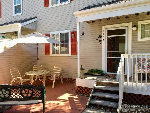2138 Sunridge Cir, Broomfield, CO 80020 (MLS #863165) :: Downtown Real Estate Partners