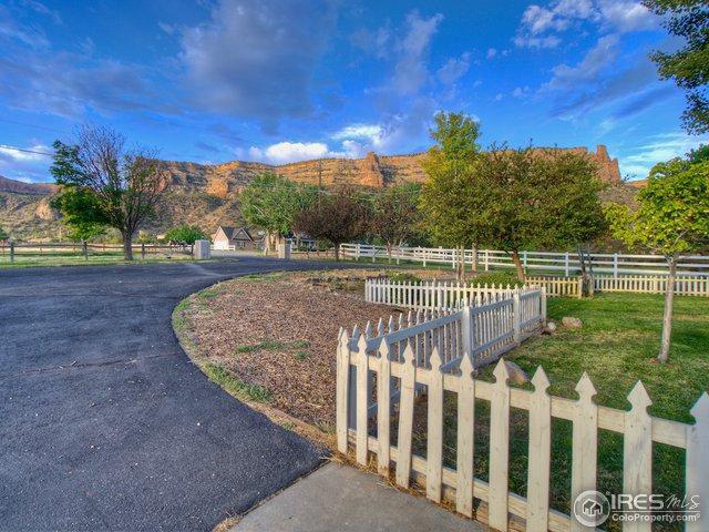 1992 S Broadway, Grand Junction, CO 81507 (MLS #863178) :: 8z Real Estate