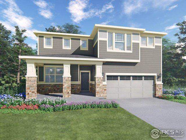 17047 Navajo St, Broomfield, CO 80023 (MLS #863199) :: 8z Real Estate