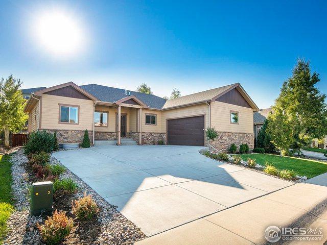 1744 Clear Creek Ct, Windsor, CO 80550 (MLS #863200) :: 8z Real Estate