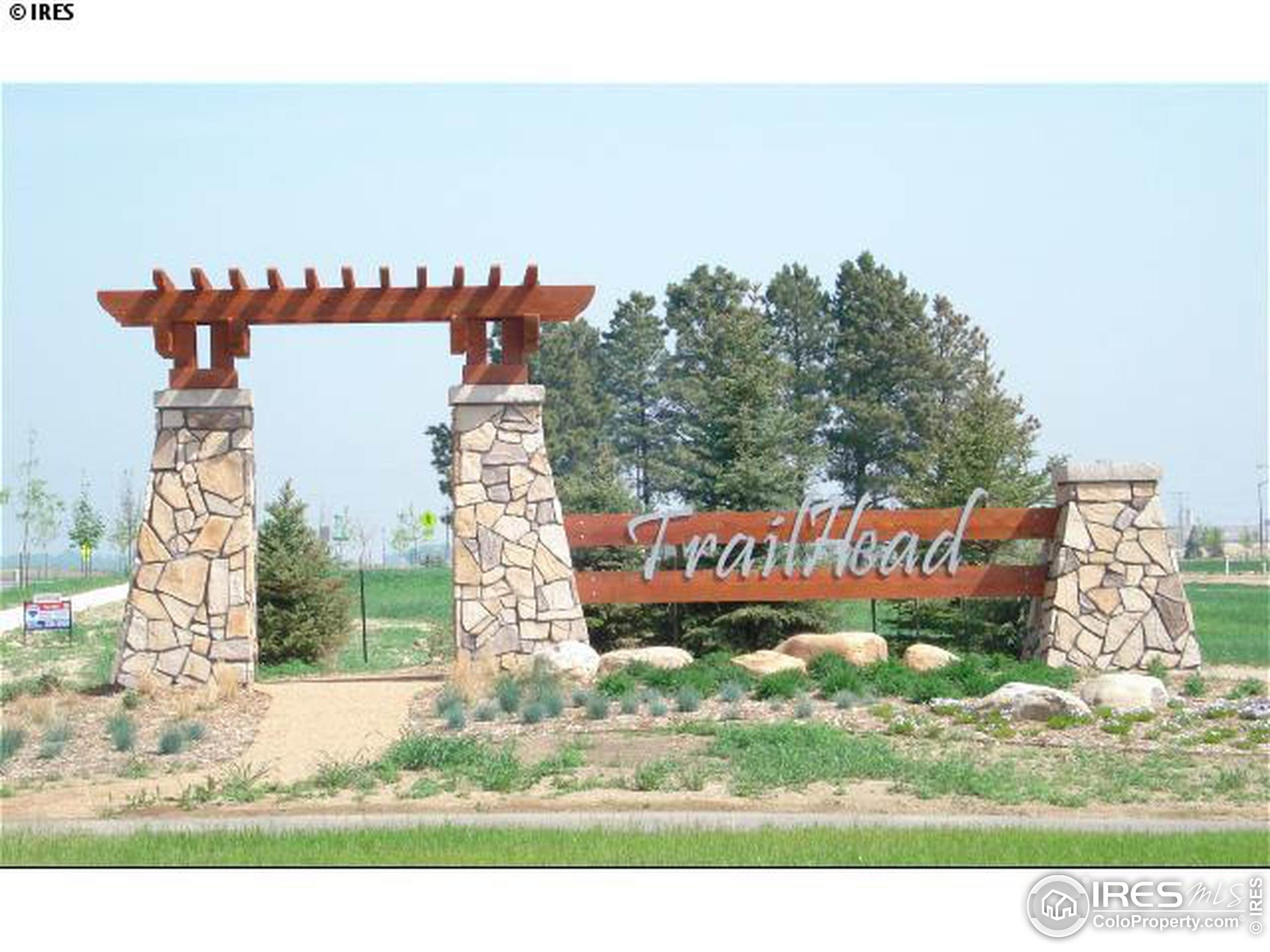 1602 29th Ave, Greeley, CO 80634 (MLS #863248) :: 8z Real Estate