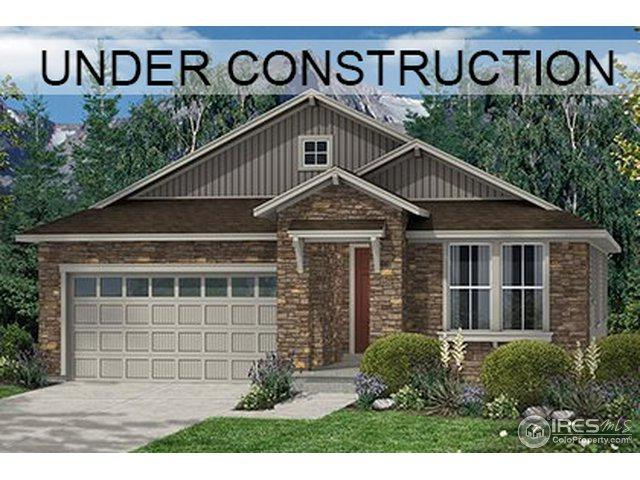 15988 St Paul St, Thornton, CO 80602 (MLS #863398) :: The Daniels Group at Remax Alliance