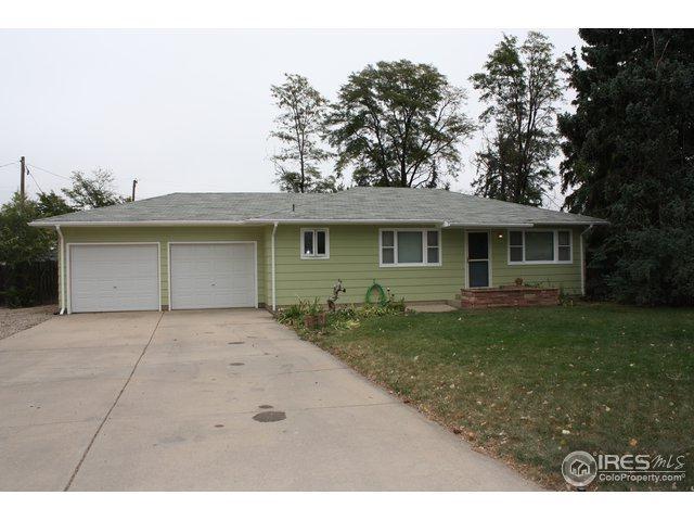1114 N 4th St, Berthoud, CO 80513 (MLS #863436) :: 8z Real Estate