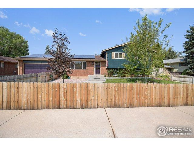 2113 26th Ave Ct, Greeley, CO 80634 (MLS #863440) :: 8z Real Estate