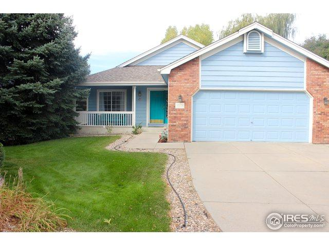 5213 Trappers Creek Ct, Fort Collins, CO 80528 (MLS #863455) :: 8z Real Estate