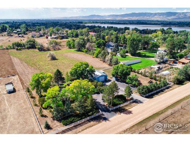 529 Richards Lake Rd, Fort Collins, CO 80524 (MLS #863465) :: 8z Real Estate