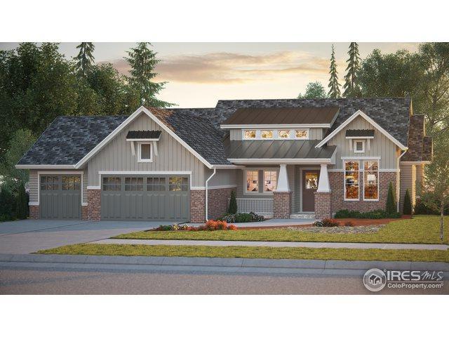 4162 Grand Park Dr, Timnath, CO 80547 (MLS #863522) :: 8z Real Estate